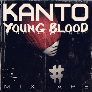 Kanto альбом Young Blood
