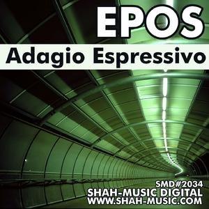 Epos альбом Adagio Espressivo