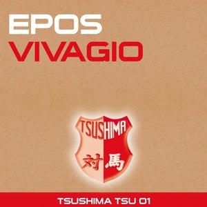 Epos альбом Vivagio