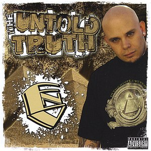 Env альбом Untold Truth