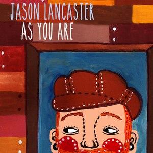 Jason Lancaster альбом As You Are