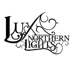 Lux альбом Northern Lights