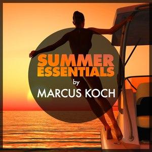 Marcus Koch альбом Summer Essentials