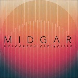 Midgar альбом Holographic Principle