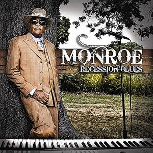Monroe альбом Recession Blues