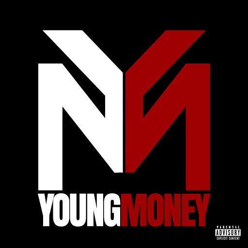 Young Money альбом Young Money 2