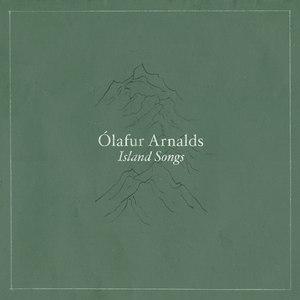 Ólafur Arnalds альбом Island Songs