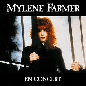 Mylène Farmer альбом En Concert