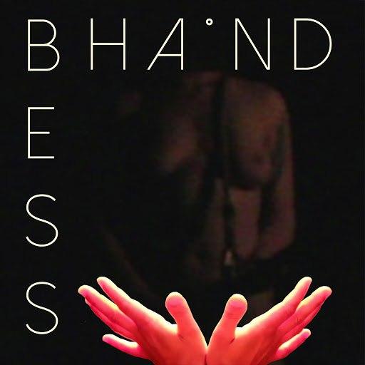 Bess альбом HA°ND
