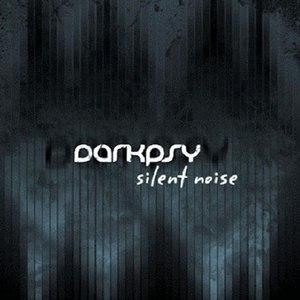 Darkpsy альбом Silent Noise - EP