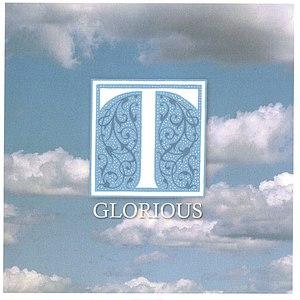 T альбом Glorious