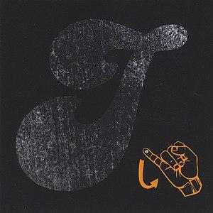 J альбом J