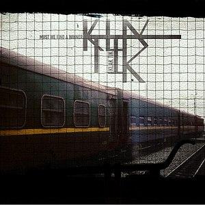 Klak Tik альбом Must We Find a Winner