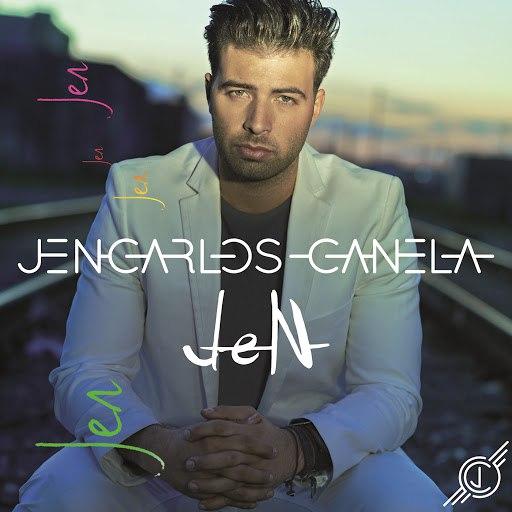 Jencarlos Canela альбом Jen