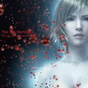 下村陽子 альбом The 3rd Birthday Original Soundtrack