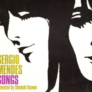 Sérgio Mendes альбом Sergio Mendes Songs selected by Shinichi Osawa