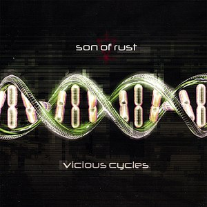 Son of Rust альбом Vicious Cycles
