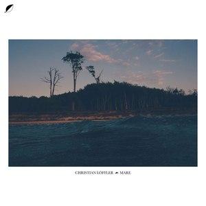 Christian Löffler альбом Mare