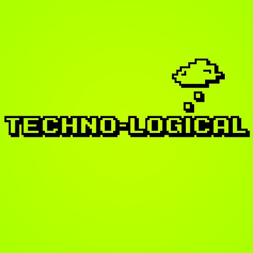 Minimal Techno альбом Techno-Logical