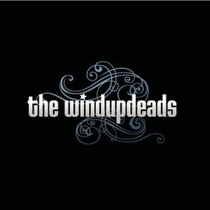 The Windupdeads альбом The Windupdeads