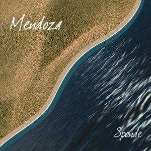 Mendoza альбом Sponde
