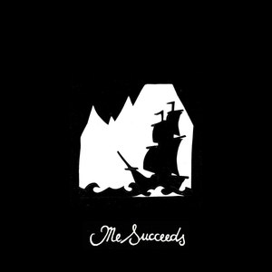 Me Succeeds альбом Mountains Fighting Submarines