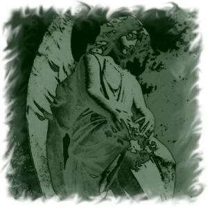 Austere альбом Monodia