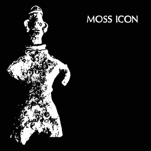 Moss Icon альбом Complete Discography