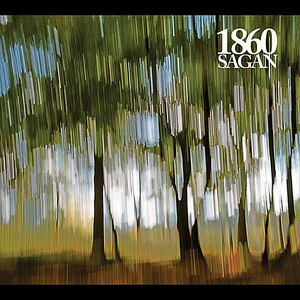 1860 альбом Sagan