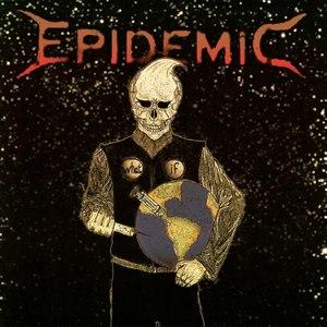Epidemic альбом What If