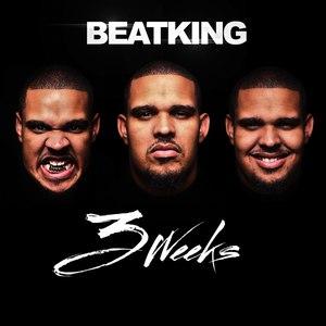 Beatking альбом 3 Weeks