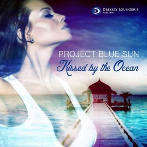 Project Blue Sun альбом Kissed By the Ocean