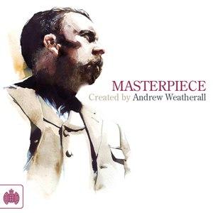 Andrew Weatherall альбом Masterpiece