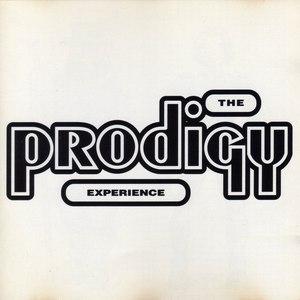 The Prodigy альбом Prodigy