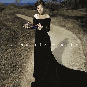 伊藤由奈 альбом WISH
