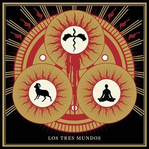 Black Hate альбом Los Tres Mundos