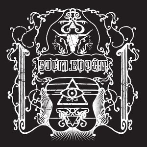 Dead Sons альбом Boom Booom EP