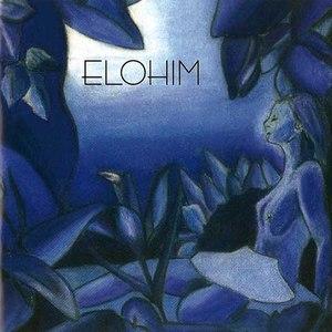 Elohim альбом still dreaming...