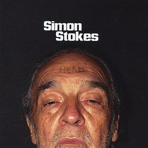 Simon Stokes альбом Head