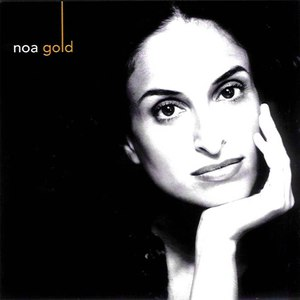 NOA альбом Gold