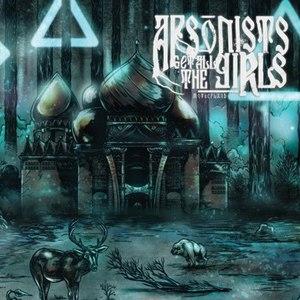 Arsonists Get All The Girls альбом Motherland