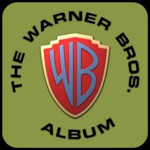 The Residents альбом The Warner Bros. Album