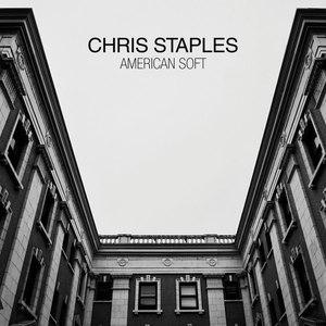 Chris Staples альбом American Soft