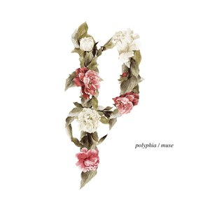 Polyphia альбом Muse