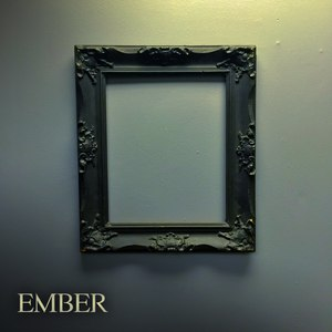 Ember альбом Ember