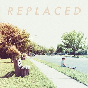 Birocratic альбом Replaced