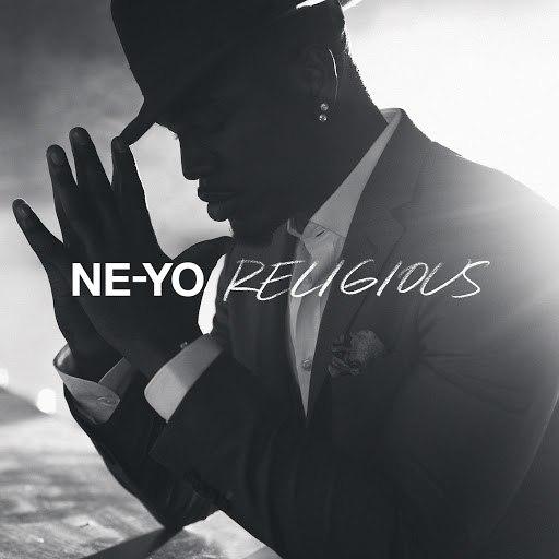 Ne-Yo альбом Religious