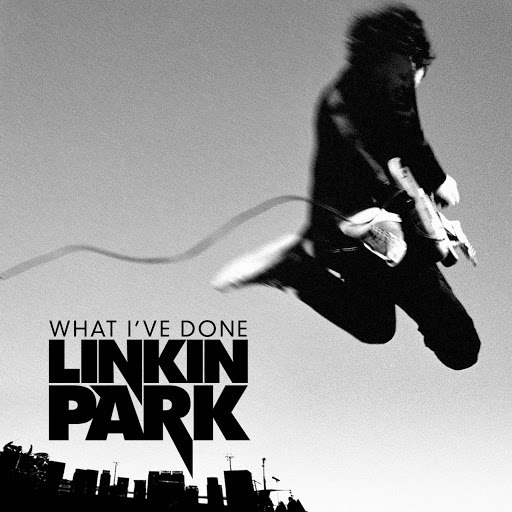 Linkin Park album What I've Done