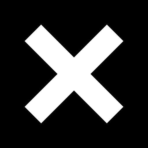 The xx альбом xx