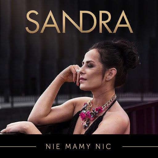 Sandra альбом Nie mamy nic